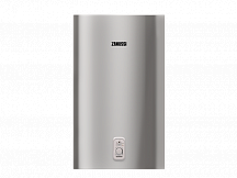 Водонагреватель Zanussi ZWH/S 50 Splendore XP SILVER 2.0