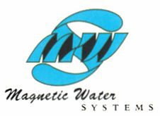 Magnetic Water Syste